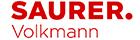 VOLKMANN PRODUCT LINE- SAURER  / Germany