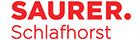 SAURER SCHLAFHORST / Almanya