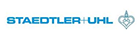 STAEDTLER + UHL / Germany