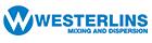 WESTERLINS MASKINFABRIK/ Sweden
