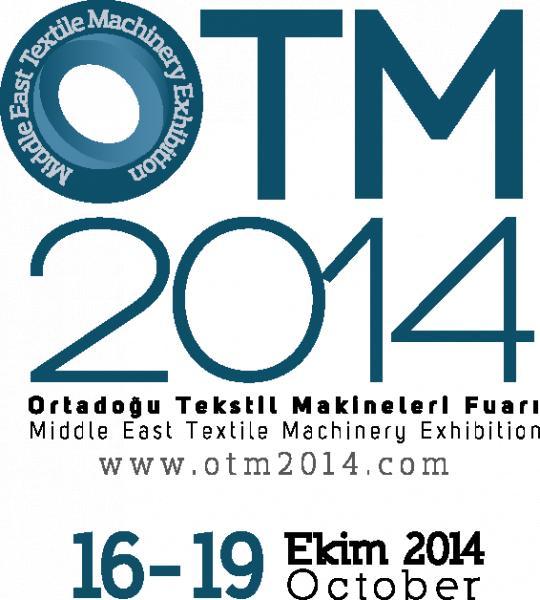 OTM 2014
