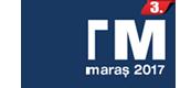 KTM 2017 Fuarý